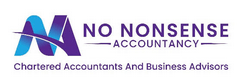No-Nonsense Accountancy